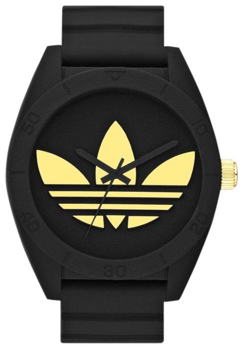 Наручные часы adidas ADH2712