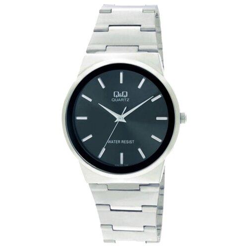 Наручные часы Q&Q Q398 J202