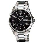 Наручные часы CASIO MTP-1384D-1A