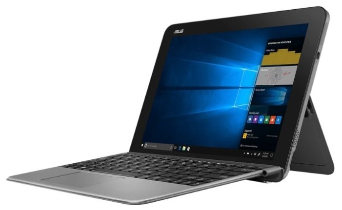 ASUS Transformer Mini T103HAF 4Gb 64Gb