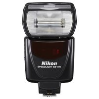 Вспышка для камер Nikon Nikon Speedlight SB-700