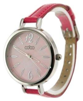 Наручные часы Cooc WC02110-5