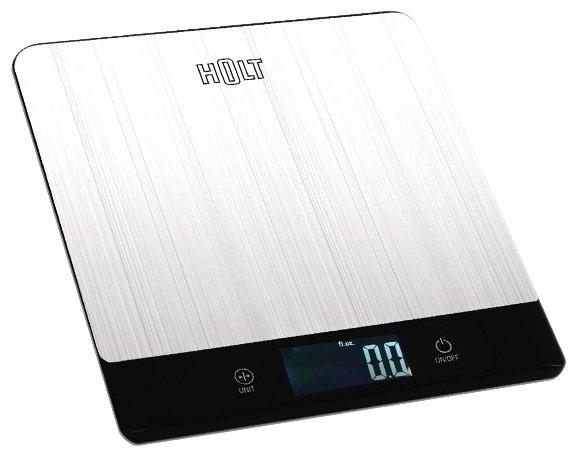 Holt Кухонные весы Holt HT-КS-001
