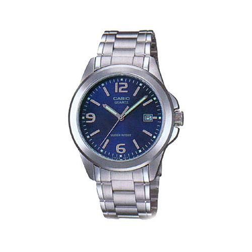 Наручные часы CASIO MTP-1215A-2A casio mtp e304gbl 2a