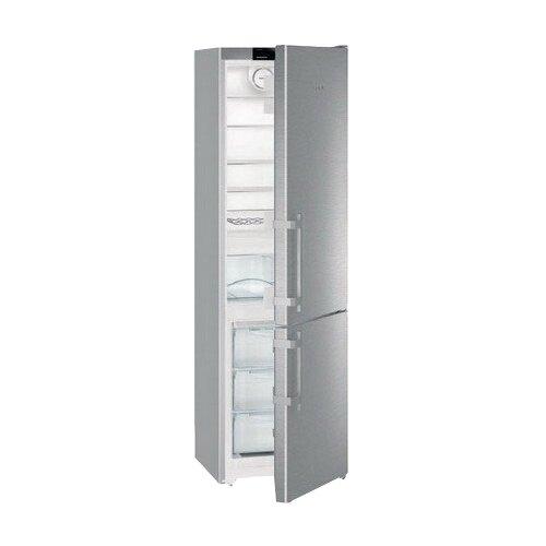 Холодильник Liebherr CNef 4015 холодильник liebherr cnef 5715