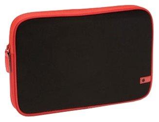 Чехол HP Mini Crimson Red/Ocean Drive Sleeve 10.2