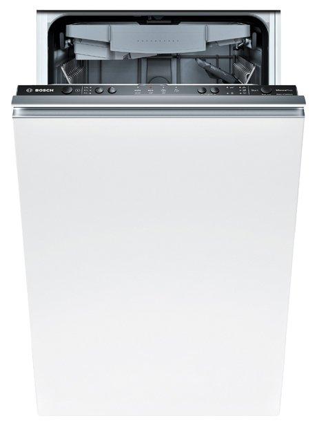 Bosch Serie 4 SPV 47E30