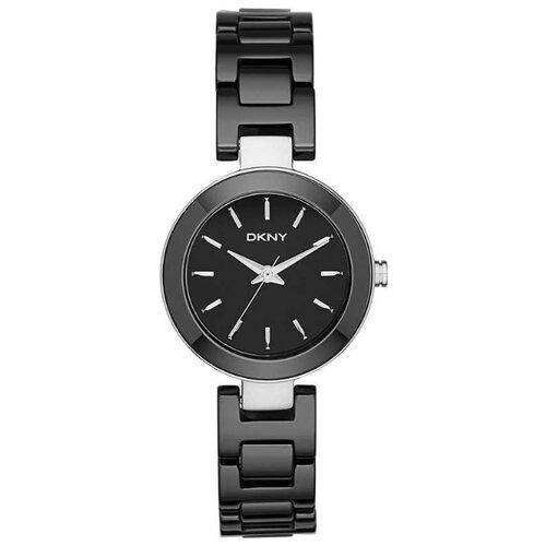 Наручные часы DKNY NY2355 наручные часы dkny ny2791