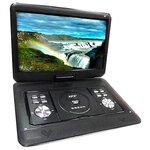 DVD-плеер XPX EA-1669D