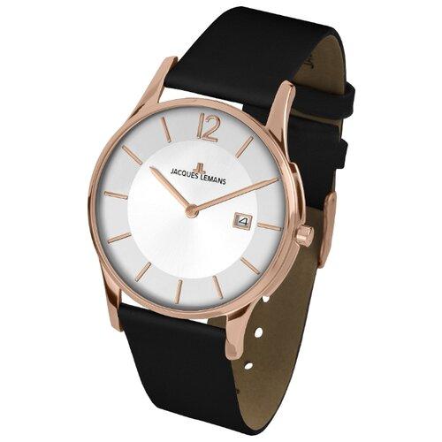 Наручные часы JACQUES LEMANS 1-1850H наручные часы jacques lemans 1 1850zd