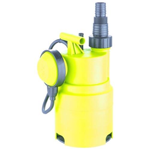 Дренажный насос WWQ ND-250V (250 Вт)