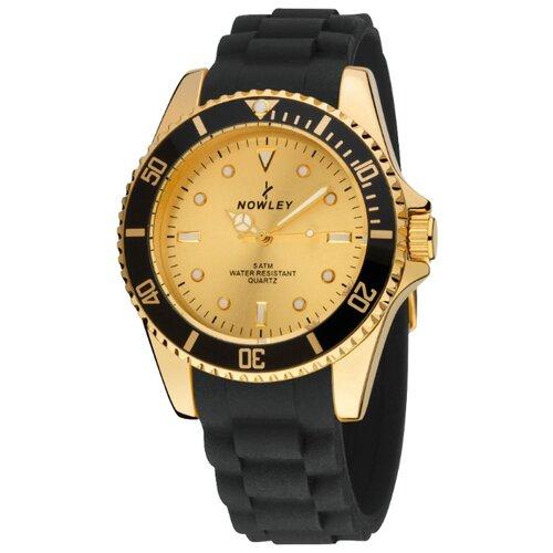 Наручные часы NOWLEY 8-5287-0-3 цена 2017