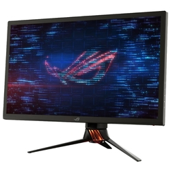 Монитор ASUS ROG Swift PG27UQ