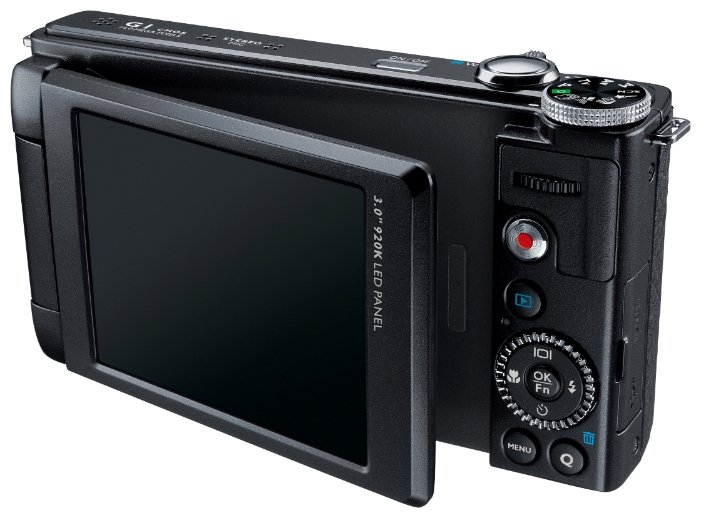 лучший фотоаппарат с поворотным дисплеем забавное жизни