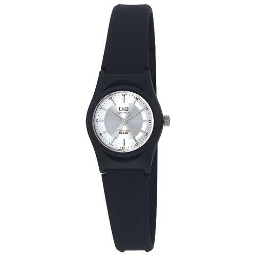 Наручные часы Q&Q VQ87 J002 q and q m119 j002