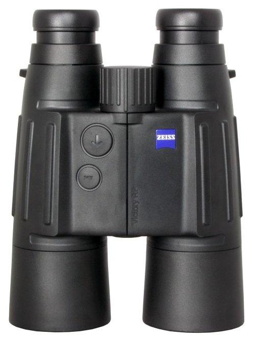 Оптический дальномер Carl Zeiss Victory RF 10x56