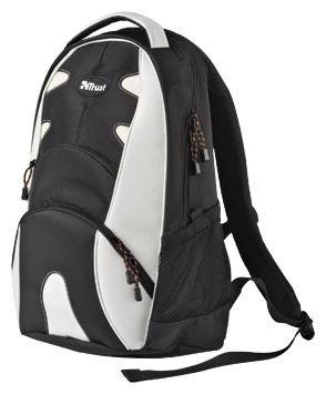 Рюкзак Trust Urban Revolution Backpack 15.4