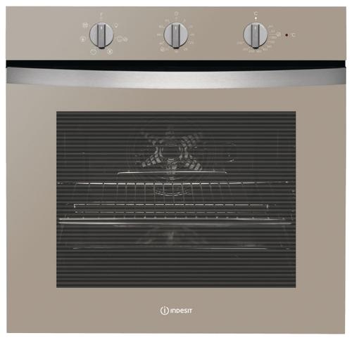 Стоит ли покупать Электрический духовой шкаф Indesit IFW 4534 H TD? Отзывы на Яндекс.Маркете