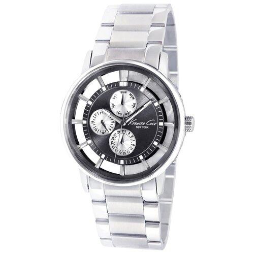 Фото - Наручные часы KENNETH COLE IKC9115 наручные часы kenneth cole ikc2894