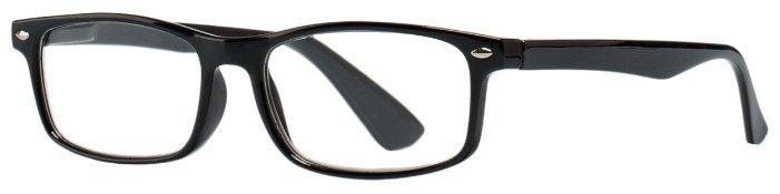 Очки корректирующие Kemner Optics 42698