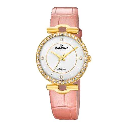 Наручные часы CANDINO C4673/1 candino elegance c4566 1