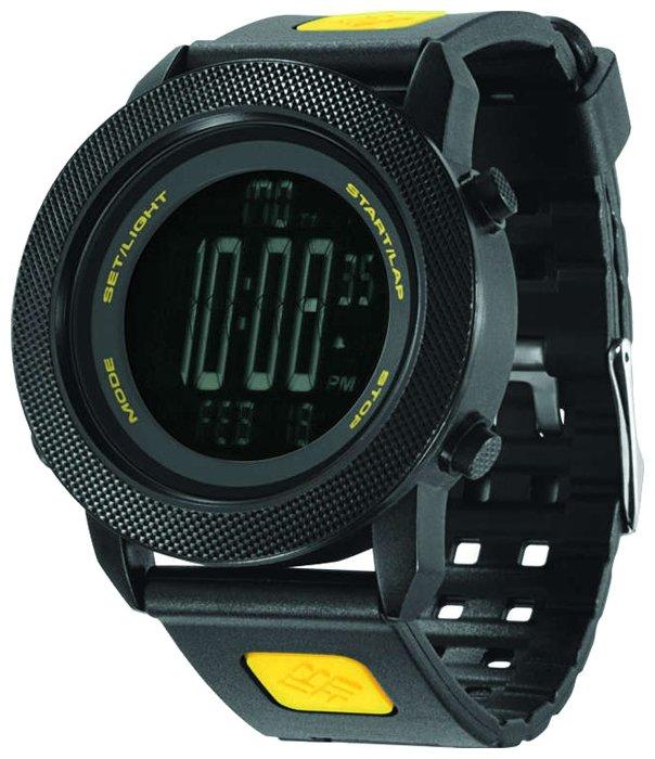 Наручные часы Columbia CT100-901