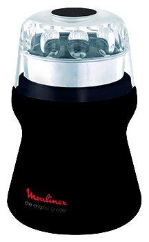 Стоит ли покупать Кофемолка Moulinex AR 1108 черный - 11 отзывов на Яндекс.Маркете (бывший Беру)