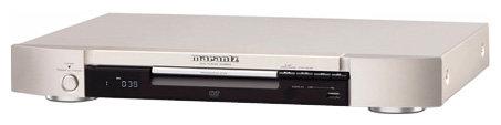 DVD-плеер Marantz DV4003