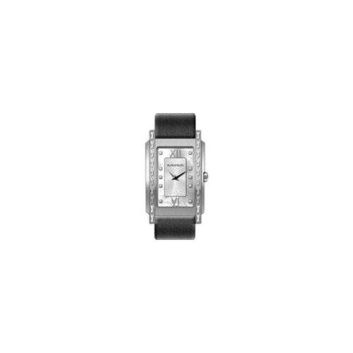 Наручные часы ROMANSON RL1252TLW(WH)BK romanson tl 1272j mg wh bk