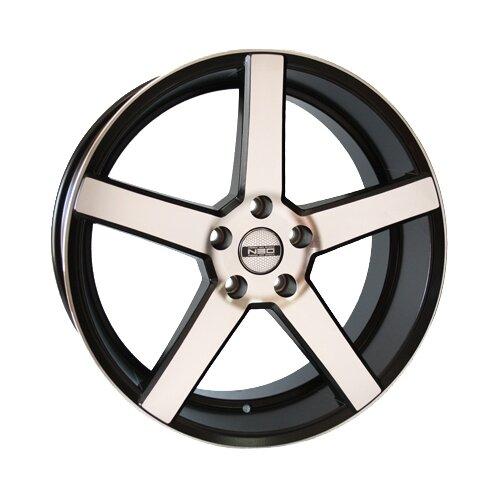 Колесный диск Neo Wheels V03.16 6.5х16/5х100 D57.1 ET40, BD