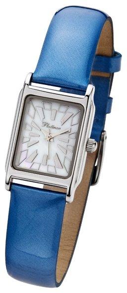 Наручные часы Platinor 90700.327