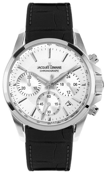 Леман продать жак часы санкт продать петербурге часы