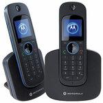 Радиотелефон Motorola D1102