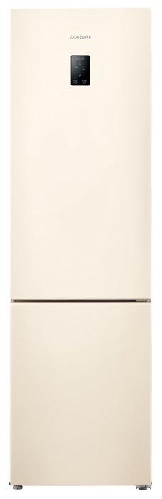 Холодильник Samsung RB 37 J5240EF