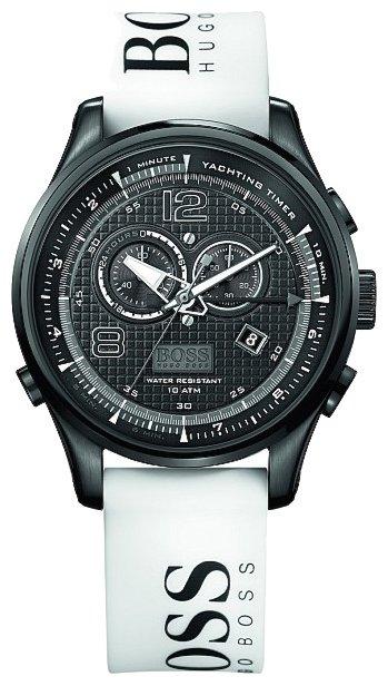 Наручные часы BOSS BLACK HB1512802