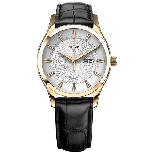 Наручные часы Gryon G 133.21.33