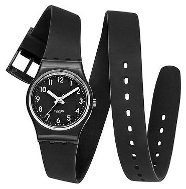 748fcfd9 Купить Наручные часы swatch LB170 по выгодной цене на Яндекс.Маркете