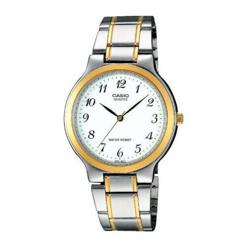 Наручные часы CASIO MTP-1131G-7B casio mtp 1302pl 7b