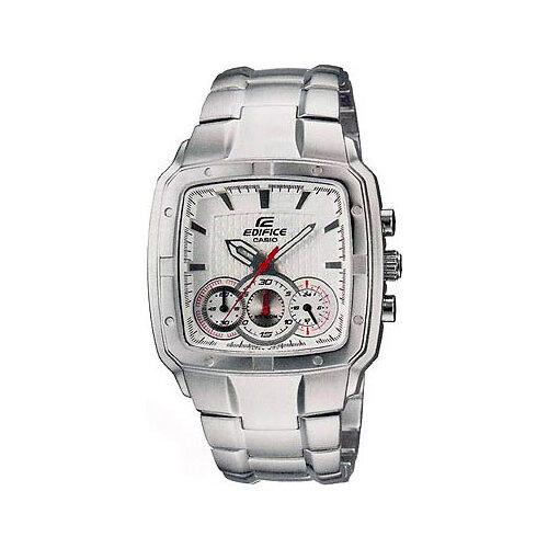 Наручные часы CASIO EF-523D-7A ef 125d 7a