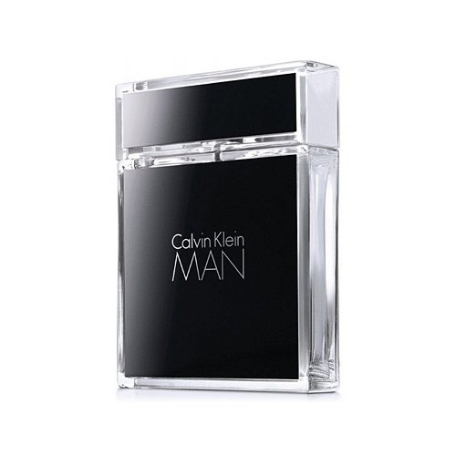 Туалетная вода CALVIN KLEIN Calvin Klein Man, 100 мл джемпер calvin klein calvin klein ca105emgity4