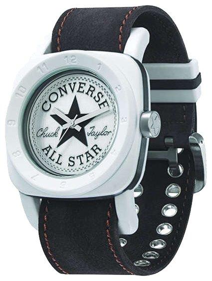 Наручные часы Converse VR026-250