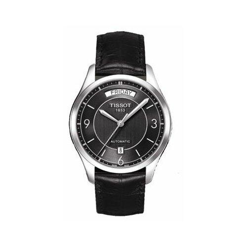 Наручные часы TISSOT T038.430.16.057.00