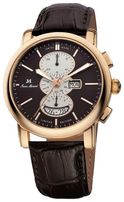 Наручные часы Jean Marcel 170.250.72