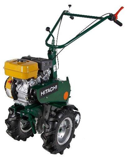 Hitachi S169