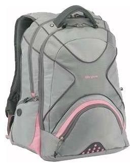 Рюкзак Targus Multiplier Backpack 15.4