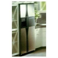 Холодильник General Electric TPG24PF