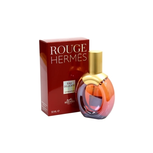 61c46bb7bb21 Купить Hermes Rouge Hermes Eau Delicate по выгодной цене на Яндекс ...
