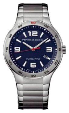 Наручные часы Porsche Design 6310.41.83.0249