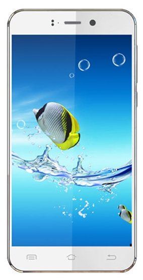 Смартфон Jiayu S2 Advanced Edition
