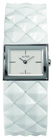 Наручные часы Alfex 5676-770